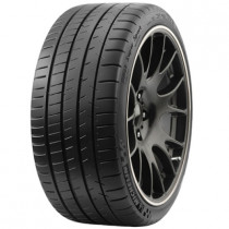 Anvelopa Vara 265/35R21 101y MICHELIN Super Sport Acoustic T0 Xl