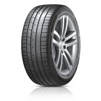 Anvelopa Vara 295/35R21 107y HANKOOK K127a Xl