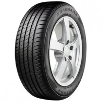 Anvelopa Vara 295/35R21 107y FIRESTONE Roadhawk Suv Xl