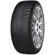 Anvelopa All Season 295/35R21 107w GRIPMAX Suregrip As Xl
