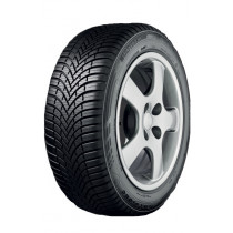 Anvelopa All Season 195/65R15 91h FIRESTONE Mseason 2
