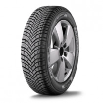 Anvelopa All Season 195/65R15 91h KLEBER Quadraxer2