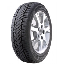 Anvelopa All Season 165/65R15 81t MAXXIS Ap2