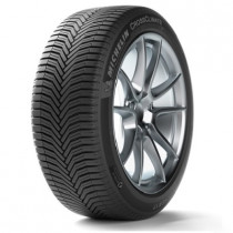 Anvelopa All Season 165/65R15 85h MICHELIN Crossclimate   Xl