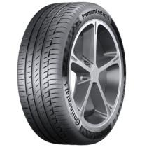 Anvelopa Vara 275/50R20 113y CONTINENTAL Premium 6 Ao Fr Xl