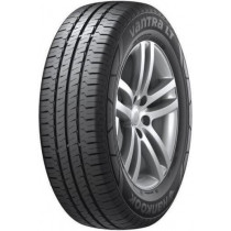 Anvelopa All Season 185/80R14 102q HANKOOK Ra30