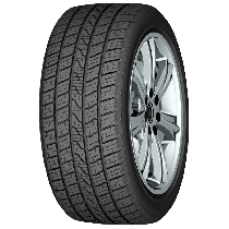 Anvelopa All Season 185/65R14 86h APLUS A909 Allseason