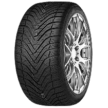 Anvelopa All Season 235/65R17 108v GRIPMAX Suregrip As Xl