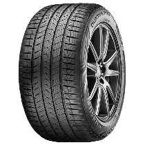 Anvelopa All Season 265/65R17 116h VREDESTEIN Quatrac Pro Xl