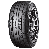Anvelopa Vara 205/65R16 95h YOKOHAMA Bluearth Es32