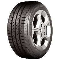 Anvelopa Vara 175/65R14 86t FIRESTONE Multihawk 2 Xl