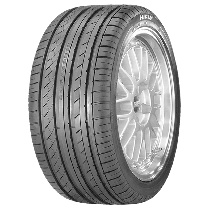 Anvelopa Vara 235/45R18 98w HIFLY Hf805 Xl