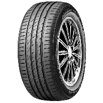 Anvelopa Vara 185/65R14 86t NEXEN N Blue Hd Plus