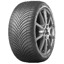 Anvelopa All Season 205/65R15 99v KUMHO Ha32 Xl