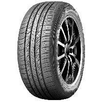 Anvelopa Vara 235/55R17 103v KUMHO Hp71 Xl