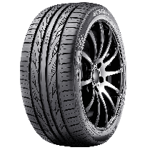 Anvelopa Vara 245/45R18 100w KUMHO Ps31 Xl