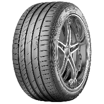 Anvelopa Vara 245/40R19 98y KUMHO Ps71 Xl