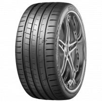 Anvelopa Vara 255/40R19 100y KUMHO Ps91 Xl