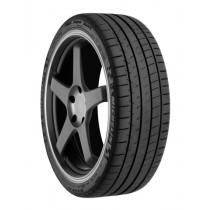 Anvelopa Vara 325/30R21 108y MICHELIN Super Sport * Xl