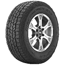 Anvelopa All Season 265/65R17 112t COOPER Discovery At3 4s Owl