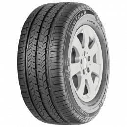 Anvelopa Vara 195/70R15 104/102R Viking Trans Tech Ii