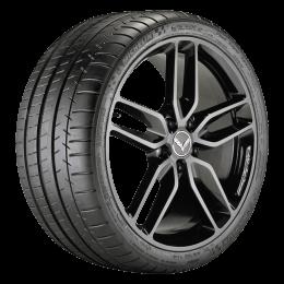 Anvelopa Vara 245/35R19 93Y Michelin Pilot Super Sport Mo1 Xl