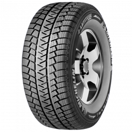 Anvelopa Iarna 205/80R16 104T Michelin Latitude Alpin Xl