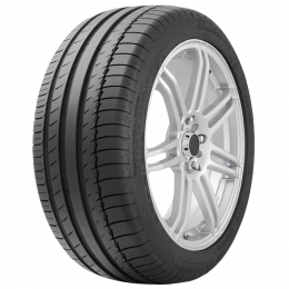 Anvelopa Vara 275/45R20 110Y Michelin Latitude Sport No Xl