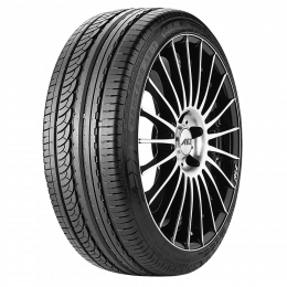 Anvelopa Vara 195/60R16 89H Nankang As1