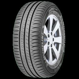 Anvelopa Vara 205/60R15 91H Michelin Energy Saver+ Grnx