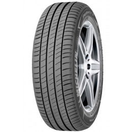 Anvelopa Vara 225/55R17 97W Michelin Primacy 3* Zp Grnx
