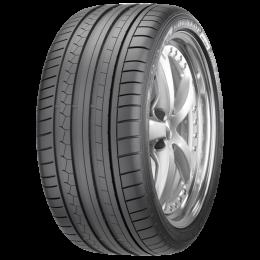 Anvelopa Vara 275/40R19 101Y Dunlop Sport Maxx Gt Rof* Mfs-Runflat