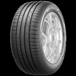 Anvelopa Vara 195/55R16 87H Dunlop Sport Bluresponse