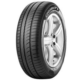 Anvelopa Vara 195/50R15 82V Pirelli P1 Cinturato Verde