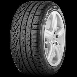 Anvelopa Iarna 205/55R17 91H Pirelli Winter 210 Sottozero Serie 2*-Runflat