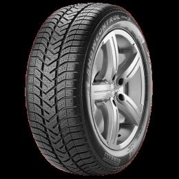 Anvelopa Iarna 195/55R16 87H Pirelli Winter 210 Snowcontrol Serie 3*-Runflat