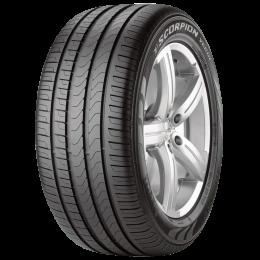 Anvelopa Vara 245/65R17 111H Pirelli Scorpion Verde Xl