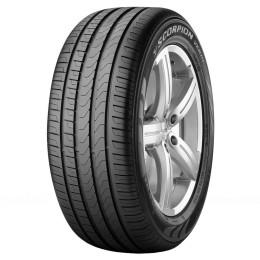 Anvelopa Vara 255/50R19 107W Pirelli Scorpion Verde* Xl-Runflat
