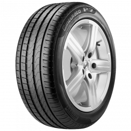Anvelopa Vara 215/45R17 91W Pirelli P7 Cinturato Ka Xl
