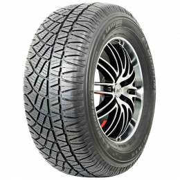 Anvelopa Vara 235/60R16 104H Michelin Latitude Cross Xl