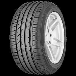 Anvelopa Vara 205/50R17 89Y Continental Premium Contact 2 Ssr*-Runflat