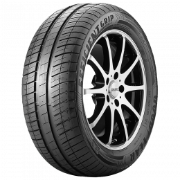 Anvelopa Vara 185/70R14 88T Goodyear Efficientgrip Compact