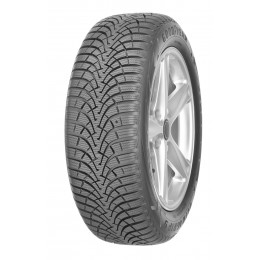 Anvelopa Iarna 175/70R14 84T Goodyear Ultra Grip 9 Ms