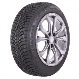 Anvelopa Iarna 155/65R14 75T Goodyear Ultra Grip 9 Ms