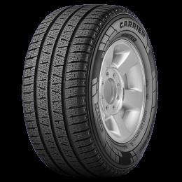 Anvelopa Iarna 205/65R16 107/105T Pirelli Carrier Winter