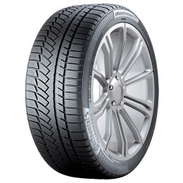 Anvelopa Iarna 235/60R18 107H Continental Winter Contact Ts850p Suv