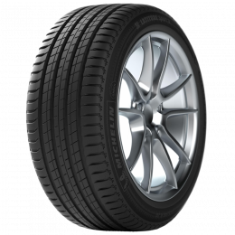 Anvelopa Vara 255/55R18 109Y Michelin Latitude Sport 3 Xl