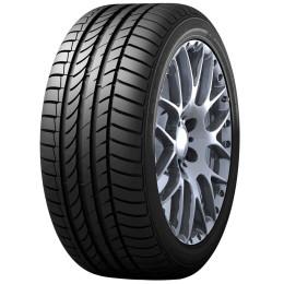 Anvelopa Vara 225/45R17 91W Dunlop Sport Maxx Tt* Dsst-Runflat