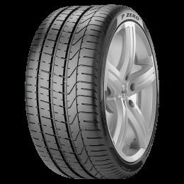 Anvelopa Vara 255/40R19 100Y Pirelli P Zero Mo Xl