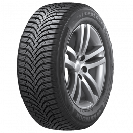 Anvelopa Iarna 195/65R15 91T Hankook Winter Icept Rs2 W452